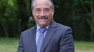 Raffaele Acri