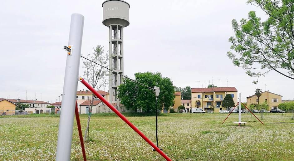 Sant'Agata sul Santerno