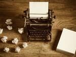 scrittura racconto