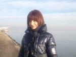 Simona Adela Andro - vittima di femminicidio