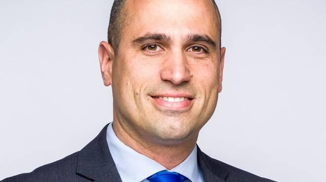 sindaco di Bellaria Giorgetti