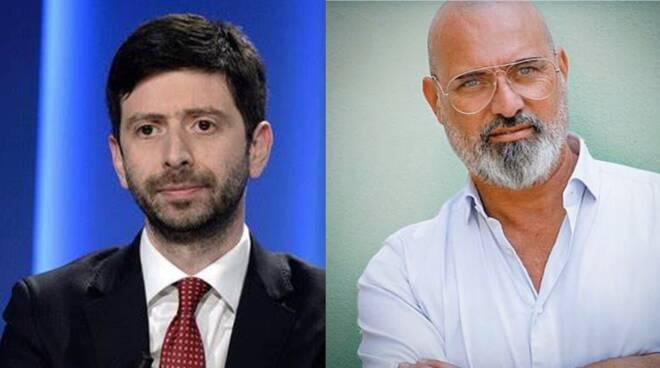 Speranza Bonaccini