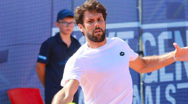 Tennis Club Faenza,