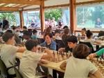 UISP Ravenna-Lugo apre pagina web dove i bimbi raccontano gli scacchi