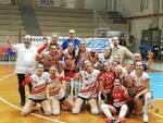 Volley Faenza 2020