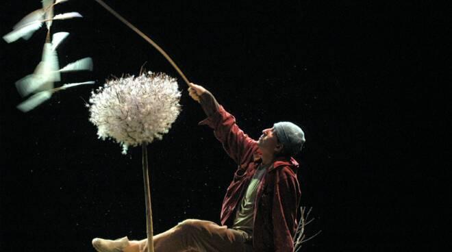 Accademia Perduta/Romagna Teatri