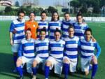 Calcio- Riccione femminile