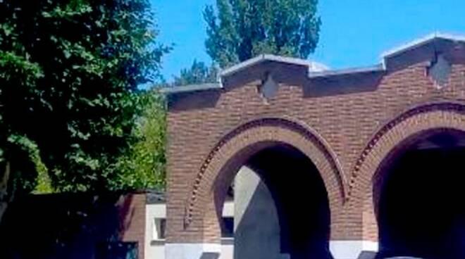 Camera Mortuaria Ravenna
