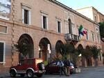 Castelbolognese Municipio