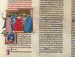 Codici manoscritti-Cesena