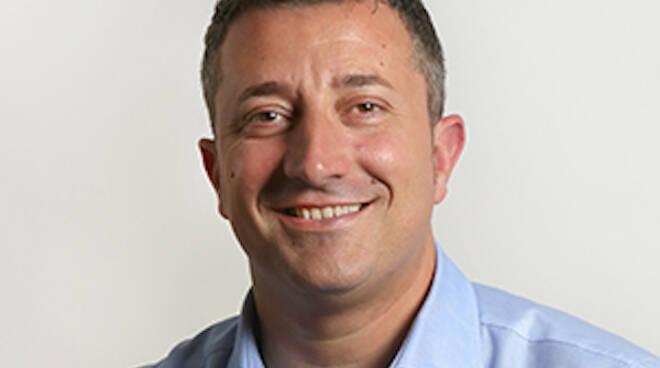 Davide Cupioli