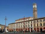 forlì città generica