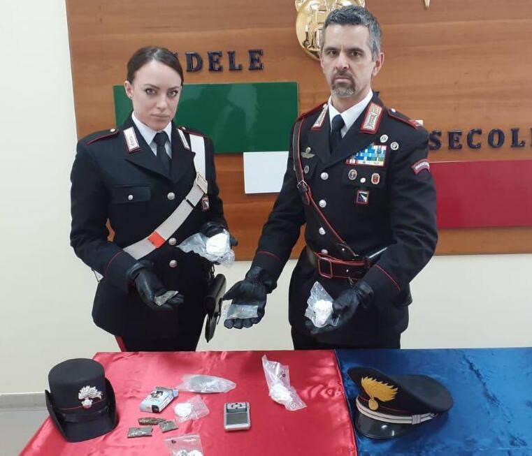 Carabinieri_Faenza