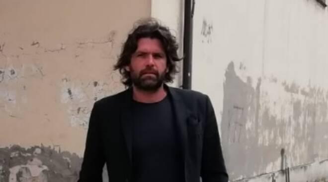 Filippo Giovannini