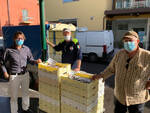 Rimini_Protezione Civile