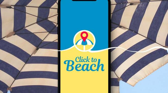 Click to Beach_Promo 1