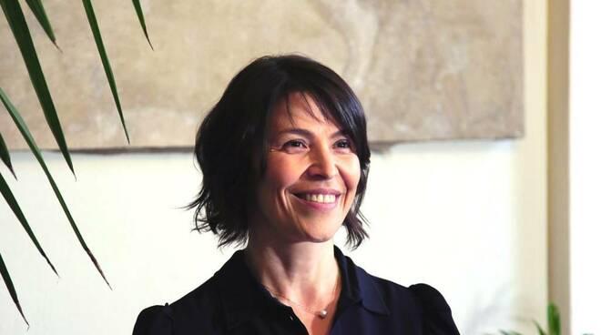 Eleonora Proni_2