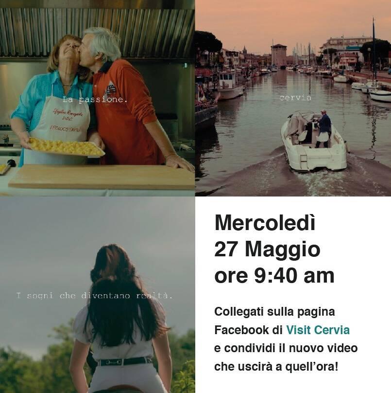 Cervia-Milano Marittima_social