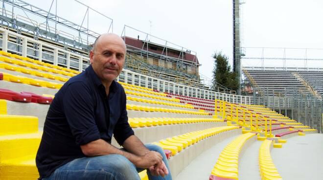 Ravenna FC_Brunelli 2