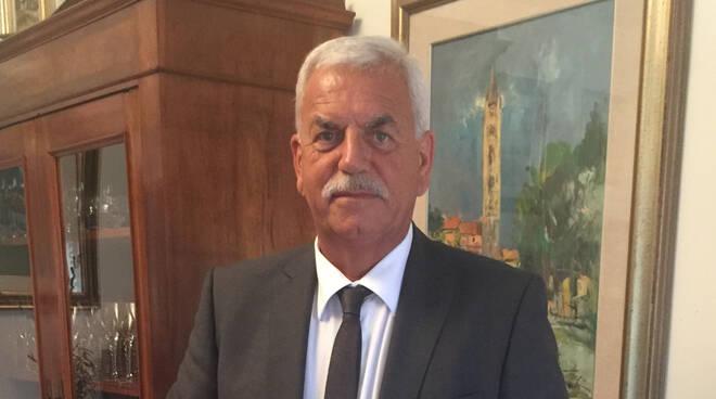 Bruno Frignani