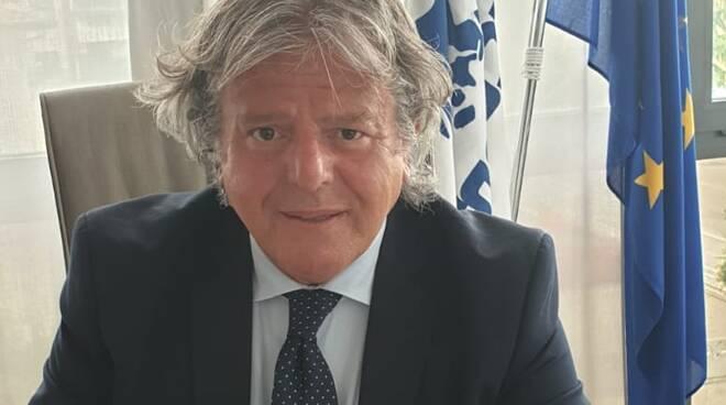 Indino confcommercio 2020 Rimini