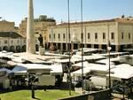 Lugo: dal 20 maggio riprende il mercato