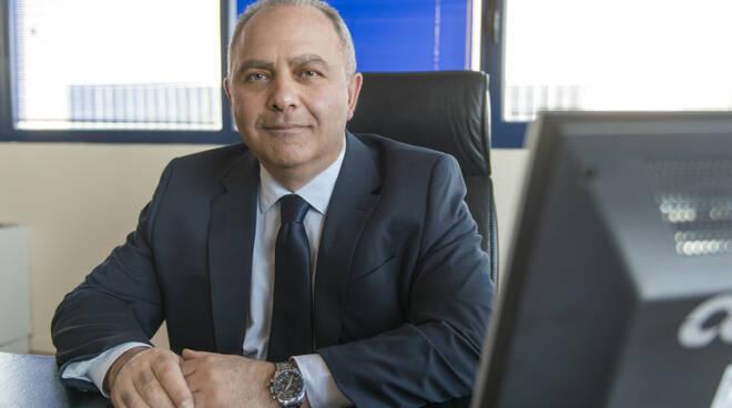 Mauro Basurto