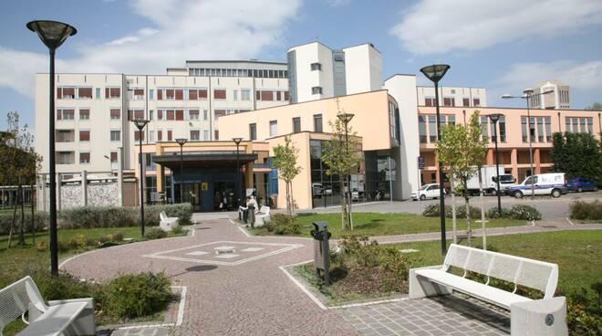 ospedale di lugo
