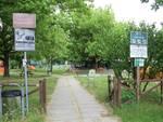 Parco Comunale Bourgoin–Jallieu conselice