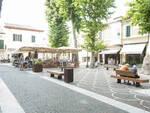 Piazzetta Pisacane