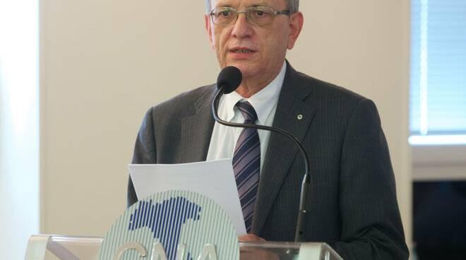 Pierpaolo Burioli