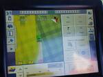 """Precision farming"" CAB Ravenna"