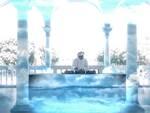 """""""Ravenna alza il volume"""": al Mar arriva il dj set in streaming che raccoglie fondi per l'Ausl"""