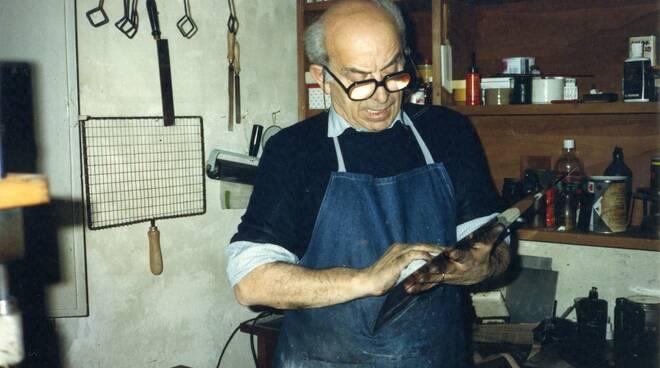 Renato Bruscaglia