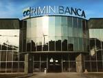 Rimini banca