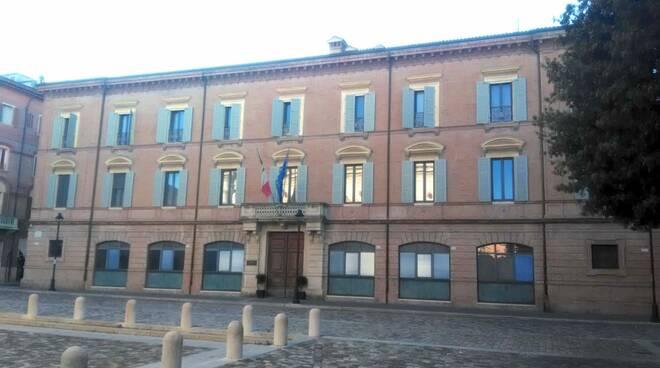 Rimini Prefettura