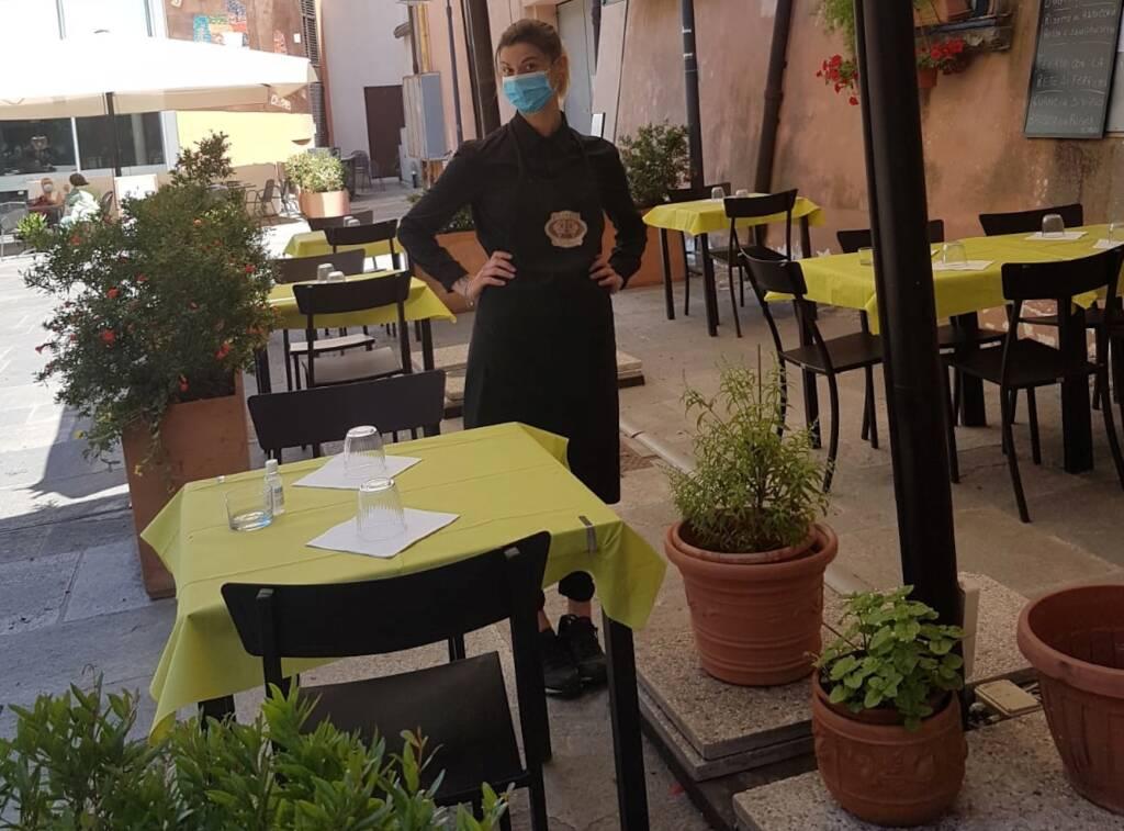 ristorante Battibecchi