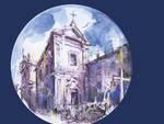 Soppressioni napoleoniche a Faenza