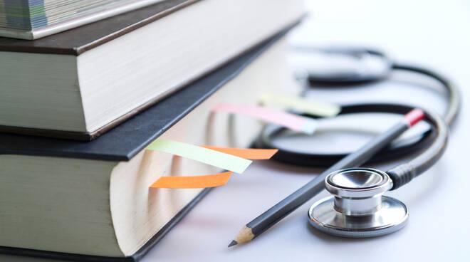 studenti medicina università