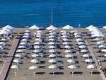 turismo mare estate