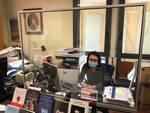 uffici pubblici conselice riapertura