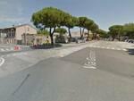 via renato serra - Ravenna
