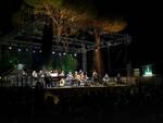 Arena dello Stadio dei Pini, rassegna Per l'alto sale – Il Trebbo in musica 2.0 . Milano Marittima - Ravenna Festival 2020