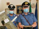 Carabinieri Riccione