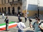 Centrodestra Faenza