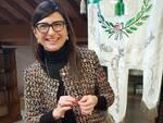 Elena Castellari-Presidente Valconca