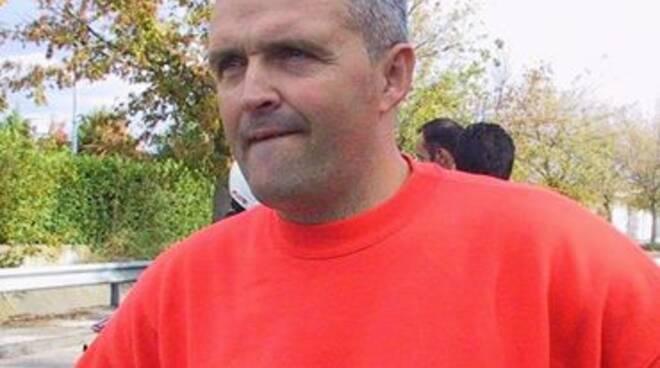 Fabrizio Bertaccini