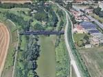 """FIAB Ravenna: """"Pensare la rete integrale di mobilità ciclabile"""""""
