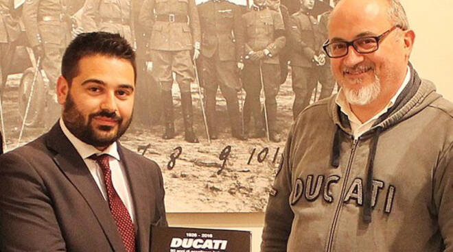 Ranalli_Lodi_Ducati_Lugo