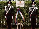 Rimini_Carabinieri